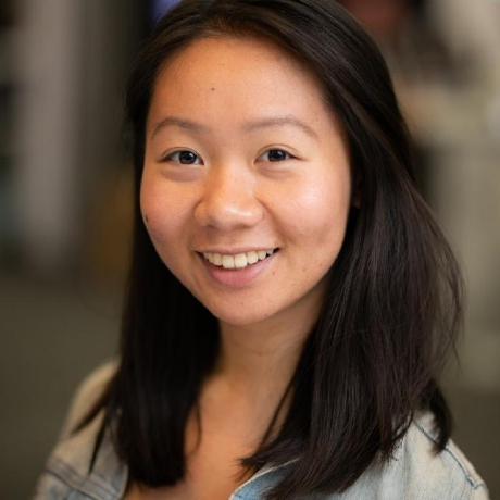 Emily Huang's avatar
