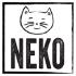 @neko-dev
