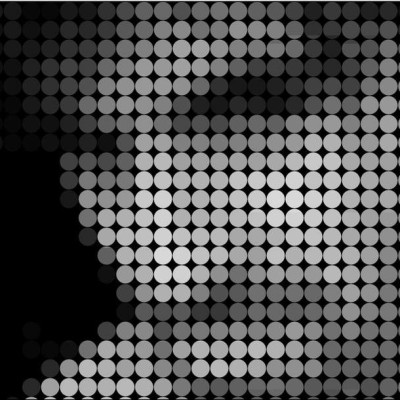 GitHub - martinberlin/ESP32-Camera: TTGO T-Jornal ESP32