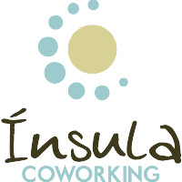 @InsulaCoworking