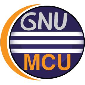 GNU MCU Eclipse (formerly GNU ARM Eclipse) · GitHub