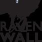 @Ravenwall