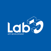 @lab3apps