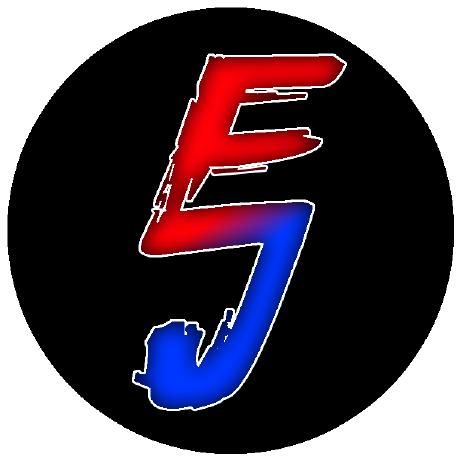 Ejay2287