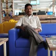 @saradhimpardha