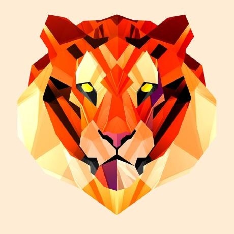 Tiger Sachse
