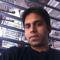 @pavanmishra