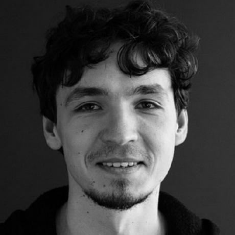 symfony-rest-bundle developer