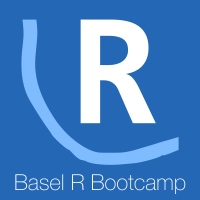 @therbootcamp