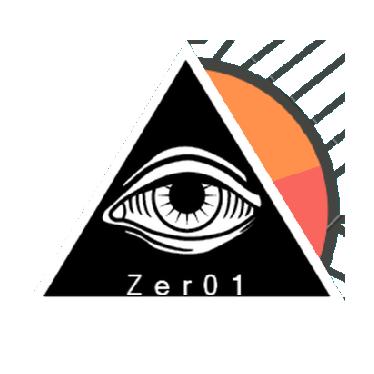 Zer01