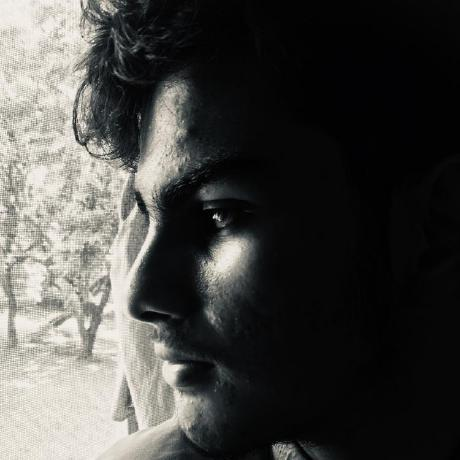 Suprabhat Rijal