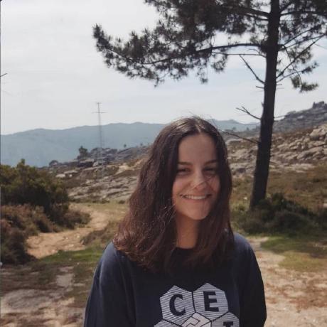 Maria Carlos Dias