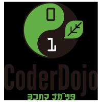 @coderdojo-nagatsuta