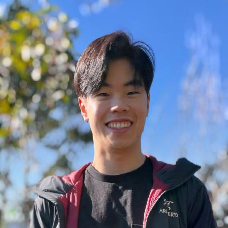 Sam Xie