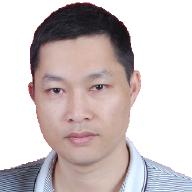 @rongjihuang