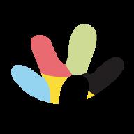 @diginori
