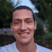 @acelaya
