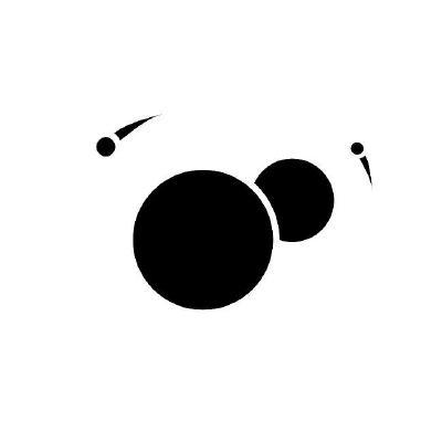 GitHub - BiAtoms/Socket swift: A POSIX socket wrapper