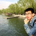 @jianghaoyuan2007