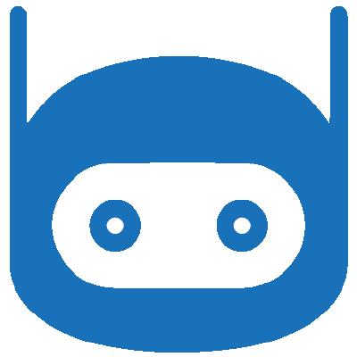 GitHub - Kuhicop/Tibia-PyBot: Basic Python Tibia Bot made