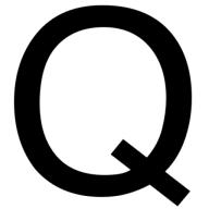 @qbasicer