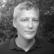 Harald Hanek