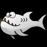 sharkboy1976