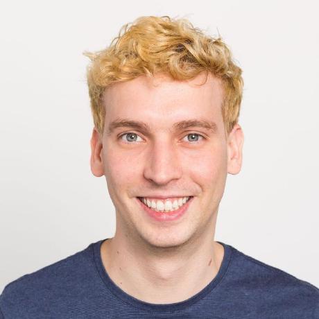 Augusto Azevedo's avatar