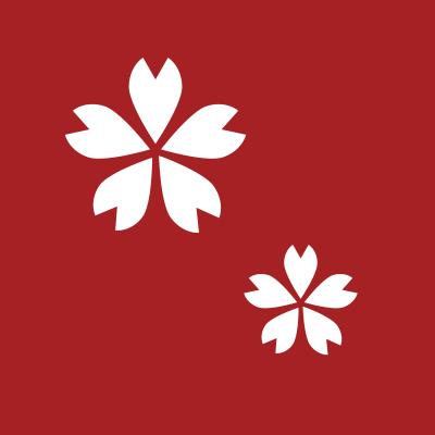 ayaoriko