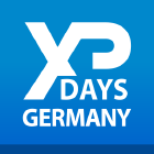 XP Days Germany