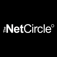 The NetCircle