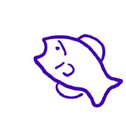 @nayuta-ueno
