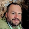 Roberto Leinardi (leinardi)