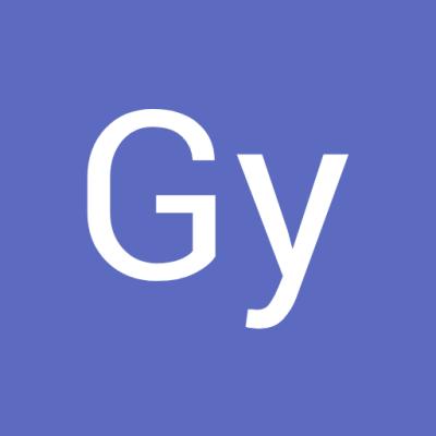 courseComparer/udemy development_titles csv at master · Gyanesha
