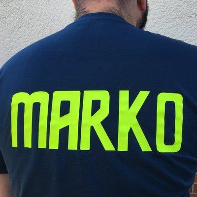 MarkoBL