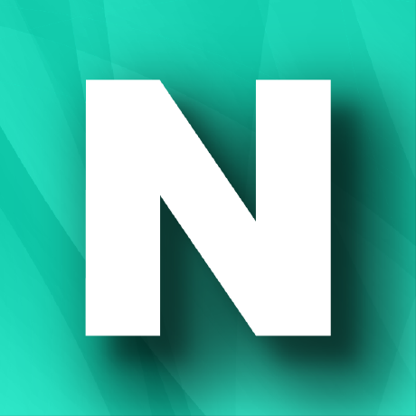 neofrag-cms