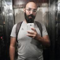 @ahmed-sherien