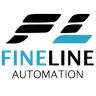 @FineLineAutomation