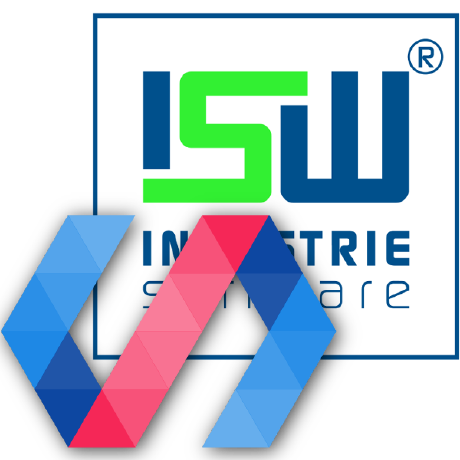IswPolymerElements/isw-route icon