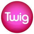 TwigWorld