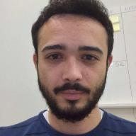 @Gustavosdo