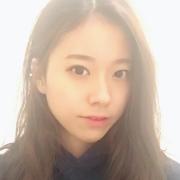 @yunibaek