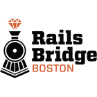 RailsBridge Boston