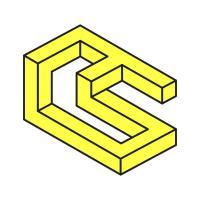 @ChainSafeSystems