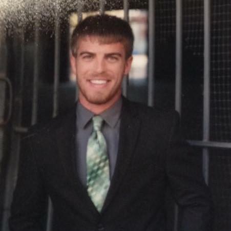Austin Cain's avatar