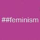 @freenode-feminism