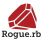 @roguerb