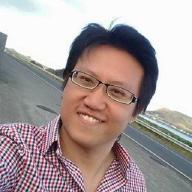 @chernjie