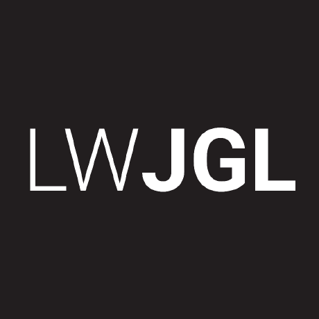 LWJGL - 轻量级的Java游戏库- Java开发社区  CTOLib码库