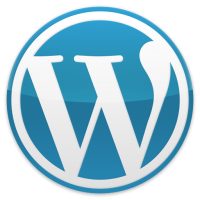 @WordPress